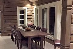 Tuscany-bord-med-Artwood-stoler