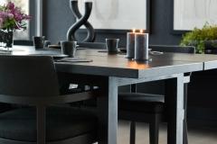 tuscany-spisebord-detalj-brubakken-home