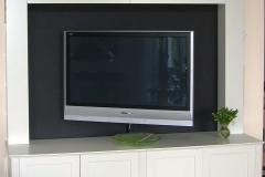 TV Skap I