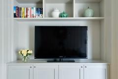 tv-reol-brubakken-home