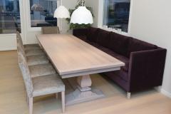 Yggeseth bord og Line sofa06561
