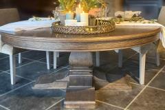 yggeseth-rundt-spisebord-heltre-eik-brubakken-home-web