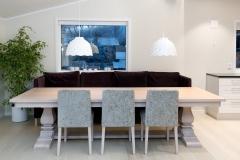 Yggeseth bord i miljø06552